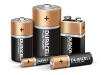 Duracell_Plus_Power_Big5_Andere
