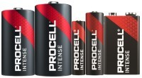 PROCELL_INTENSE-Big5_Andere