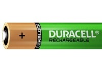 Rechargeable-batteries_Andere